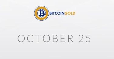 Bitcoin Gold il prossimo Hard Fork del Bitcoin