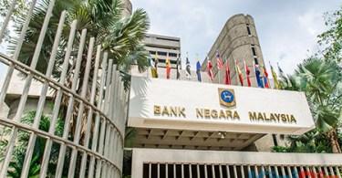 Bitcoin la Malesia è pronta a regolamentarlo