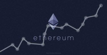 Ethereum Analisi 20 Settembre 2017 pronto a sfondare i 300 dollari