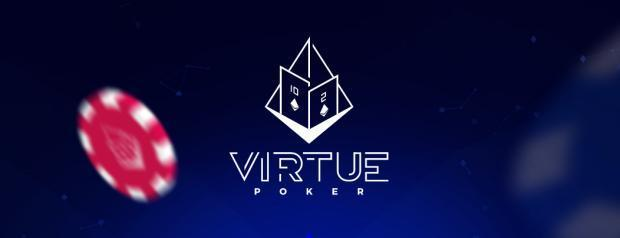 Virtue Poker