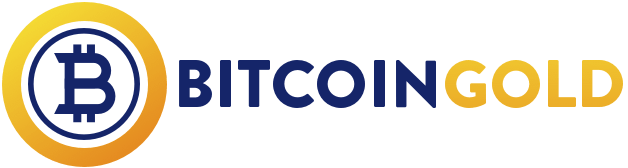 Bitcoin Gold Cos'è