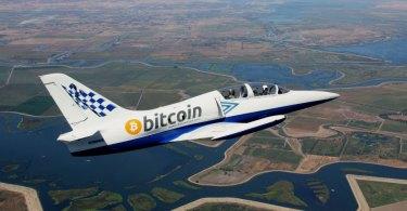 Bitcoin sopra i 4400 cosa succede adesso?