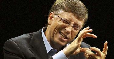 Ripple Bill Gates lancia un metodo di pagamento mobile