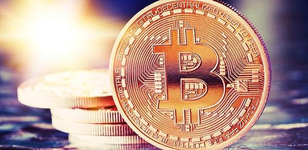 bitcoin hedge fund