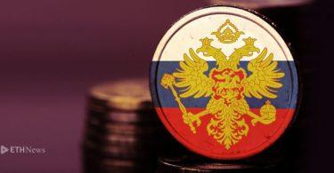 La Russia è pronta a lanciare il criptorublo