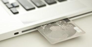 Visa Blocca le Carte di Credito Bitcoin