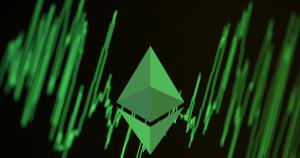 Comprare Ethereum in sicurezza: PayPal, Banca e CFD [2019]