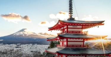 In Giappone ci sono 3.5 milioni di traders di criptovalute