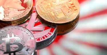 Bitcoin [BTC], Ethereum [ETH], Ripple [XRP], Litecoin [LTC] arrivano in Giappone attraverso nuovi exchange