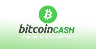 Bitcoin Cash Prezzo Quotazione 30 Maggio 2018
