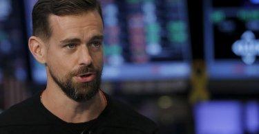 Bitcoin l'inventore di Twitter spera che possa diventare la moneta nativa del web