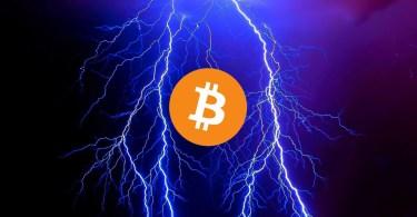 Bitcoin novità importanti per la tecnologia Lightning