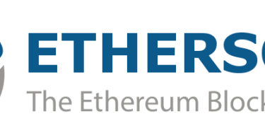 Ethereum l'exchange Etherscan si rinnova