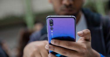 Huawei rilascia Wallet Bitcoin nell'App Store, preinstallato su tutti i nuovi smartphone