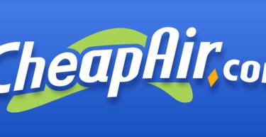 Litecoin, Bitcoin Cash e Dash adesso possono essere usate per prenotare voli e hotel con CheapAir