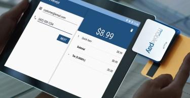 Litecoin e Bitcoin pagare in criptovalute con iPayment Inc