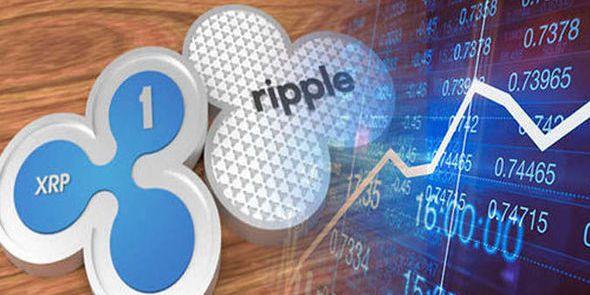 Ripple XRP News Notizie