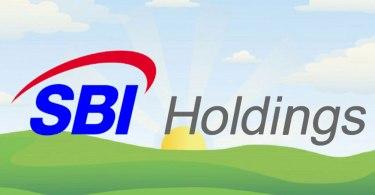 Bitcoin Cash è adesso quotato su SBI in Giappone
