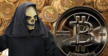 bitcoin fondo