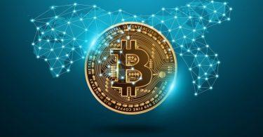 Bitcoin potrebbe crollare a 1000 dollari secondo guru di Wall Street