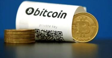 Bitcoin il fondo viene autorizzato dal Canada, e riceve la fiducia del fondo comune
