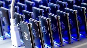 Bitcoin [BTC/USD]: azienda mining riceve 80 milioni di dollari (e c'è lo zampino di Novogratz)