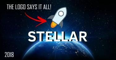 Stellar Lumens [XLM] supera il Bitcoin Cash [BCH]