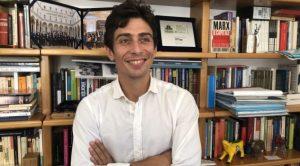 """""""Le criptovalute sono il futuro"""" secondo Edoardo Fusco Femiano (eToro)"""