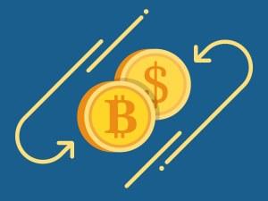 Bitcoin (BTC/USD) Analisi Tecnica 13 Dicembre 2018