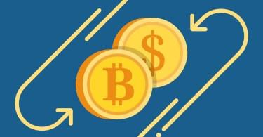 Bitcoin (BTC:USD) Analisi Tecnica 13 Dicembre 2018