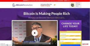 Bitcoin Revolution: ecco perché è una…