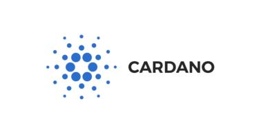 Investire in Cardano