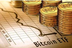"""ETF Bitcoin """"non sarà approvato"""" dalla SEC"""