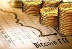 ETF Bitcoin 2019