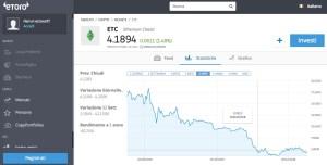 Ethereum Classic e l'attacco al 51%: cosa sta succedendo?