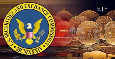 Bitcoin ETF, la SEC cambia idea- potrebbe venire approvato