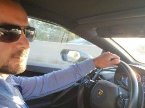 QuadrigaCX: il co-fondatore non è Michael Patryn ma Omar Dhanani (ed è un criminale)