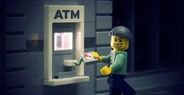 Truffa da 128 mila euro ad un bancomat Bitcoin