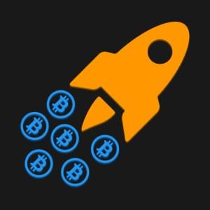Bitcoin [BTC] a 20 mila dollari molto presto? Secondo un analista supererà i massimi di Dicembre 2017!