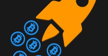Bitcoin [BTC] a 20 mila dollari molto presto? Secondo un analista superera i massimi di Dicembre 2017!