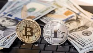 Bitcoin [BTC] e Litecoin [LTC] Analisi Tecnica 23 Aprile 2019