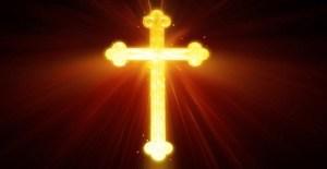 Bitcoin [BTC]: il Golden Cross potrebbe segnare l'inizio del nuovo trend rialzista
