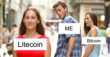 Litecoin [LTC] e Bitcoin Cash [BCH] al rialzo mentre il mercato torna in positivo