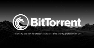 BitTorrent [BTT] criptovaluta: cos'è, come comprare e guadagnare