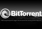 BitTorrent [BTT] criptovaluta- cose, come comprare e guadagnare
