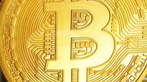 Bitcoin in discesa: siamo davanti ad un Pullback?