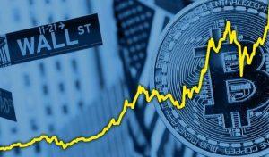 Bitcoin nuovo Asset: La conferma arriva da Indexica.