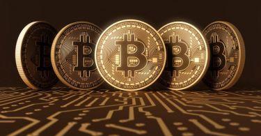 Bitcoin rimbalza ancora