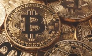 Bitcoin stabile in zona $8.000: Nuovo rialzo alle porte?