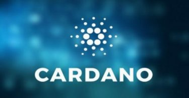 Cardano (ADA) ultima la fase Shelley
